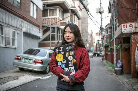 Push to End South Korea Abortion Ban Gains Strength and Signatures