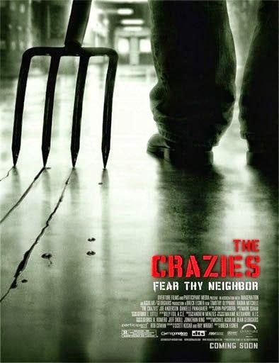 Zombies - Peliculas Online Gratis