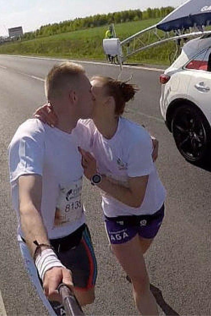 Chcesz się zakochać? Zacznij biegać. http://tvnmeteoactive.tvn24.pl/bieganie,3014/chcesz-sie-zakochac-zacznij-biegac,170765,0.html