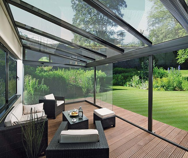 bespoke awnings in Kent and the south east