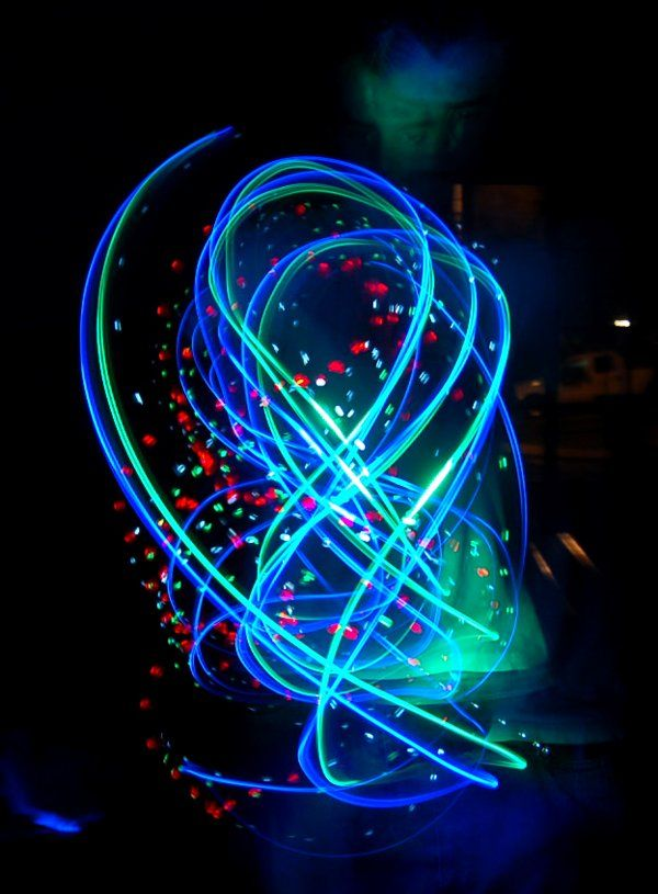 25+ best ideas about Light Painting on Pinterest Light art, Texture photography and Object ...