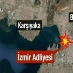 Cronaca: #Turchia sotto #assedio: autobomba a Smirne uccide due terroristi abbattuti (link: http://ift.tt/2j86YAX )