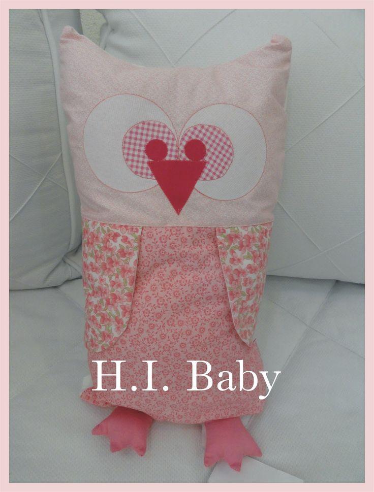 H.I.BABY
