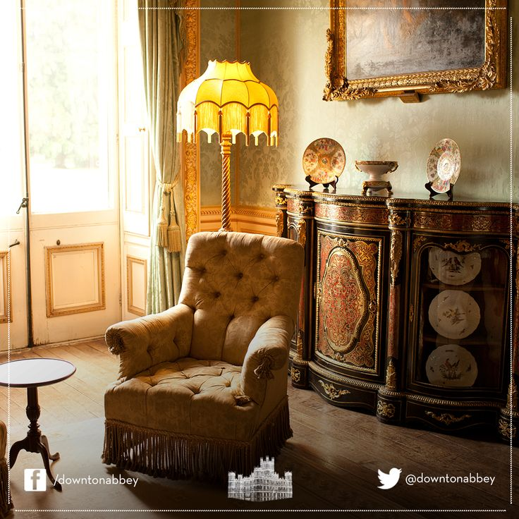 18 Best Images About Downton Abbey Interiors On Pinterest Castle Interiors Downton Abbey And