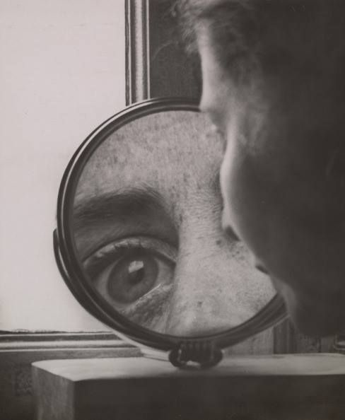 Raoul Hausmann (1886 - 1971) - Untitled, 1931