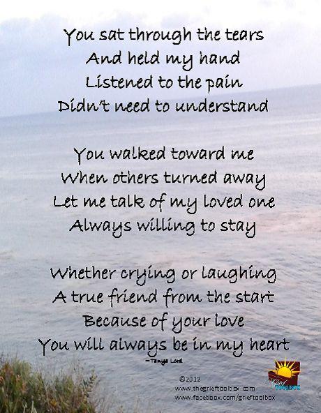 Grieving Quotes For A Friend Wwwpixsharkcom Images