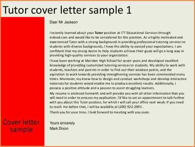 cover letter template indeed cover coverlettertemplate indeed letter template