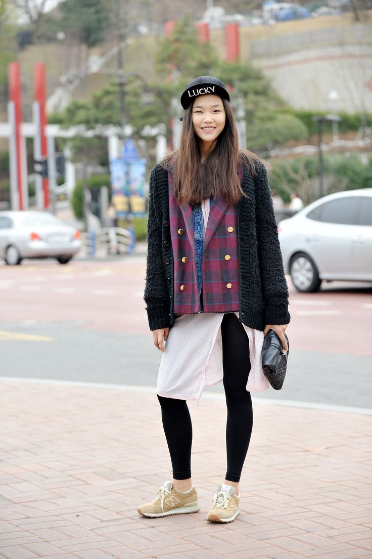 63 Best Street Style 2013 Fall Images On Pinterest Street Chic Street Fashion And Fashion