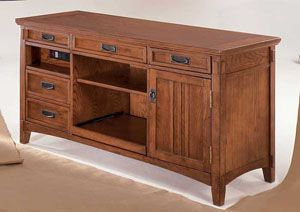8 Best Credenza Desks From Jarons Furniture Images On