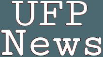 Articles of Impeachment, Barack Hussein Obama, a/k/a Barry Soetoro ⋆ UFP NEWS