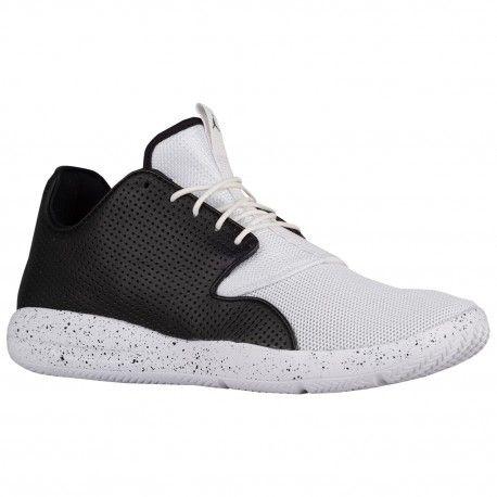 $79.99 .skype wendy flight kik flightkickscz i wanna be like you when i get older  nike eclipse shoes,Jordan Eclipse - Mens - Basketball - Shoes - Black/White-sku:24010020 http://jordanshoescheap4sale.com/705-nike-eclipse-shoes-Jordan-Eclipse-Mens-Basketball-Shoes-Black-White-sku-24010020.html