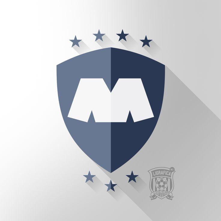 #Montrrey #LigraficaMX ·131114CTG