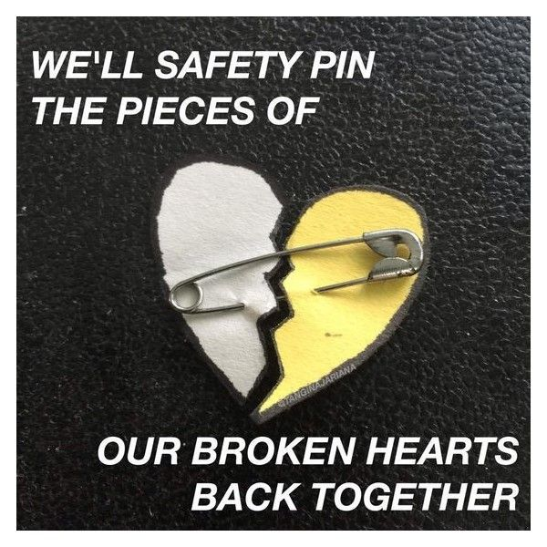safety pins! ❤ liked on Polyvore featuring jewelry, brooches, safety pin brooch and safety pin jewelry