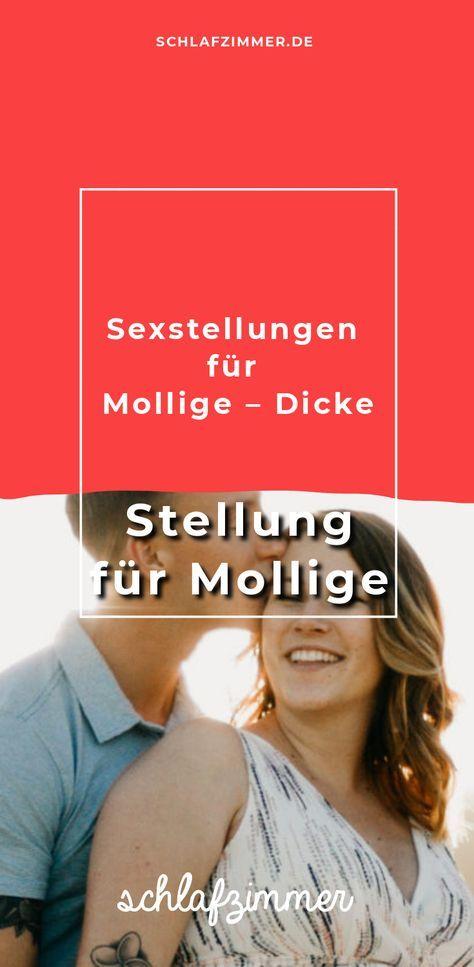 sex in deiner nähe mollige frauen sex
