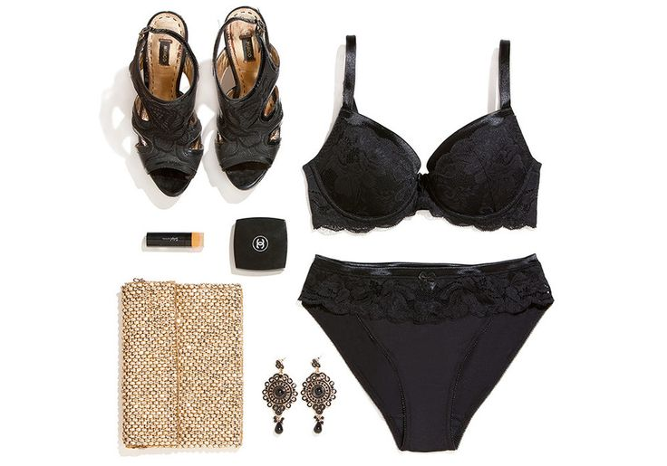 Night wear - Independent Intimo Lingerie Stylist, ClothingRetailers, Carseldine , QLD, 4034 - TrueLocal