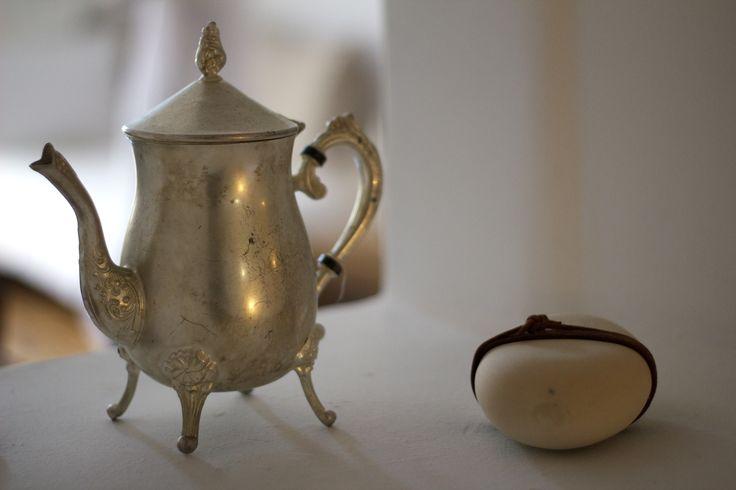 #interiors #elegance #o.live scented stone #details #santorini #home #oia