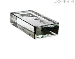 Luksfer.pl Sklep internetowy szkło luksfery fusing, pustaki szklane, kabiny i brodziki, gotowe okna, panele, moduły okna panele z pustaków szklanych, luksferów