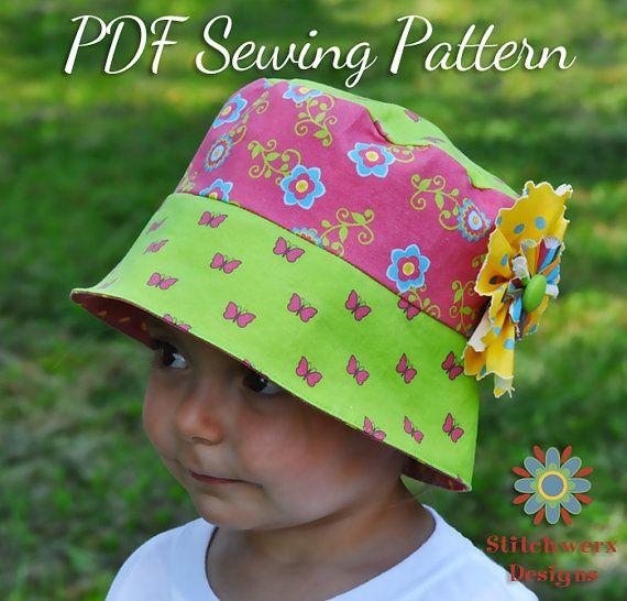 63 besten 모자 Bilder auf Pinterest | Beanie mütze, Schnittmuster ...