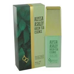 Look at what just arrived Alyssa Ashley Gre... Go to http://www.luckyfragrance.com/products/alyssa-ashley-green-tea-essence-perfume-by-alyssa-ashley-eau-de-toilette-spray?utm_campaign=social_autopilot&utm_source=pin&utm_medium=pin for more information.