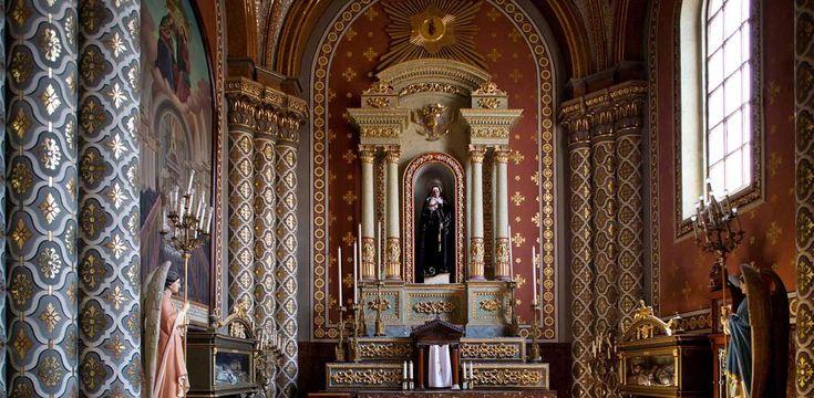 Leon (Guanajuato Messico centrale): pittoresca città storica con area moderna