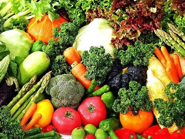 Banyak Makan Buah & Sayuran Tak Selalu Bikin Berat Badan Turun, Lho?  http://jitunews.com/read/23242/banyak-makan-buah-sayuran-tak-selalu-bikin-berat-badan-turun-lho#ixzz3oK9bSXZb #jitunews