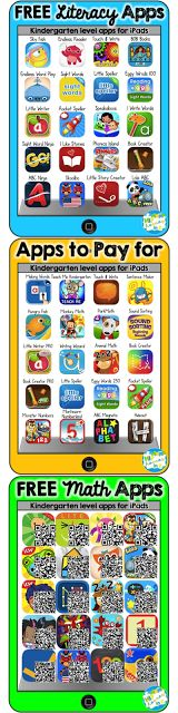 APPmazing iPad apps that you SHOULD pay for!