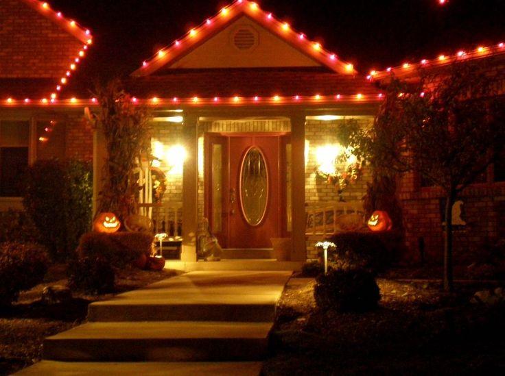 halloween date dublin ohio