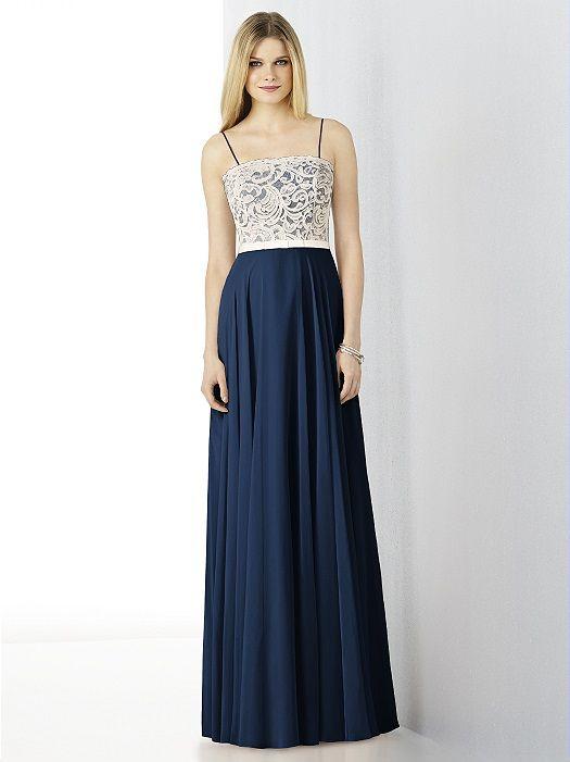 97 best DRESSES images on Pinterest | Hochzeitskleider, Maxi kleider ...