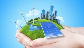 Crece cuidando el medio ambiente con Host Papa - http://www.iaxis.com.pe/crece-cuidando-el-medio-ambiente-con-host-papa/