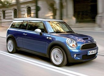 Exotic Blue Thunder Car Of Best Compact Cars Picture Of Best Compact Cars Jpg