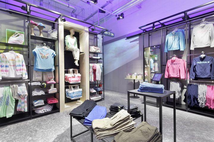 adidas neo shops berlin
