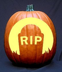 1000+ images about Spooky Pumpkin Carving Ideas on Pinterest ...