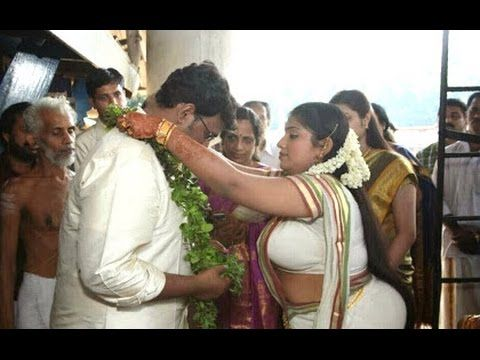 """Best Funny Wedding Videos 2016 - http://positivelifemagazine.com/best-funny-wedding-videos-2016/ http://img.youtube.com/vi/JvuhHyvpXKo/0.jpg  Funny Indian Marriage Video Funny Indian wedding Funny Indian Wedding Fail Video Compilation 2016 It happens only in India Whatsapp Funny Videos I am … Click to Surprise me! ***Get your free domain and free site builder*** Please follow and like us:  var addthis_config =   url: """""""",  title: """""""""""