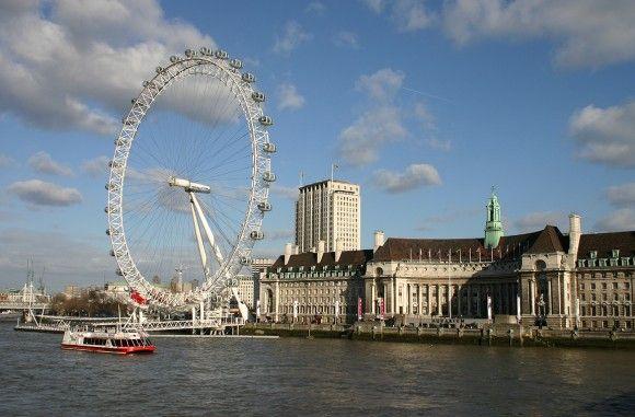 Práctica guía para recorrer Londres en tres días - http://www.turismito.com/continentes/europa/practica-guia-para-recorrer-londres-en-tres-dias Turismo Europeo, Turismo por Londres