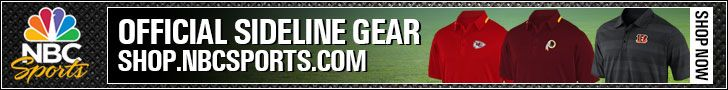 2014 NFL Depth Charts for AFC North - Rotoworld.com