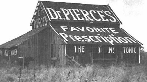 Doc Pierce S Restaurant Mishawaka Indiana