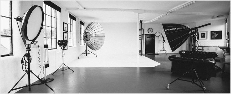 photographers studio - Google Search