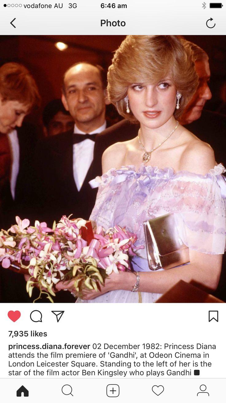 91 mejores imágenes de Royalty en Pinterest | Inglaterra, Familias ...