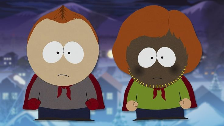 South Park: The Fractured But Whole's Character Creator Is as Outrageous as You'd Expect Yep South Park's character creator is as outrageous as you'd expect it to be. September 07 2017 at 04:59PM  https://www.youtube.com/user/ScottDogGaming