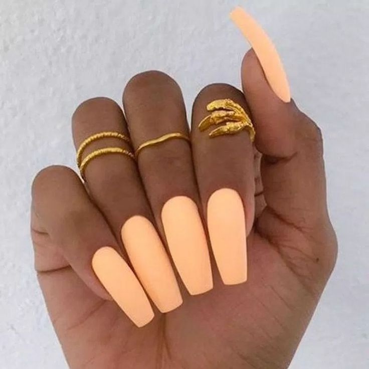Mar 25, 2020 – 32 heldere neonkleuren Ombre Nails Design 2019 #brightcoffinnails #coffinnails #b … – – #brightcoffinna…