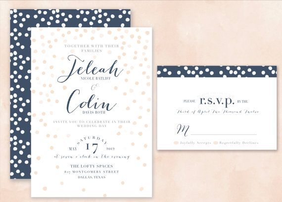 Expensive wedding invitation for you Cheap wedding invitations