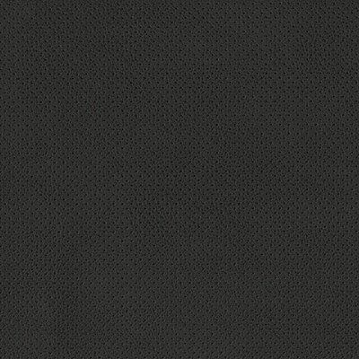 Brentano Plateau Fabric Color: Almost Black   – Products