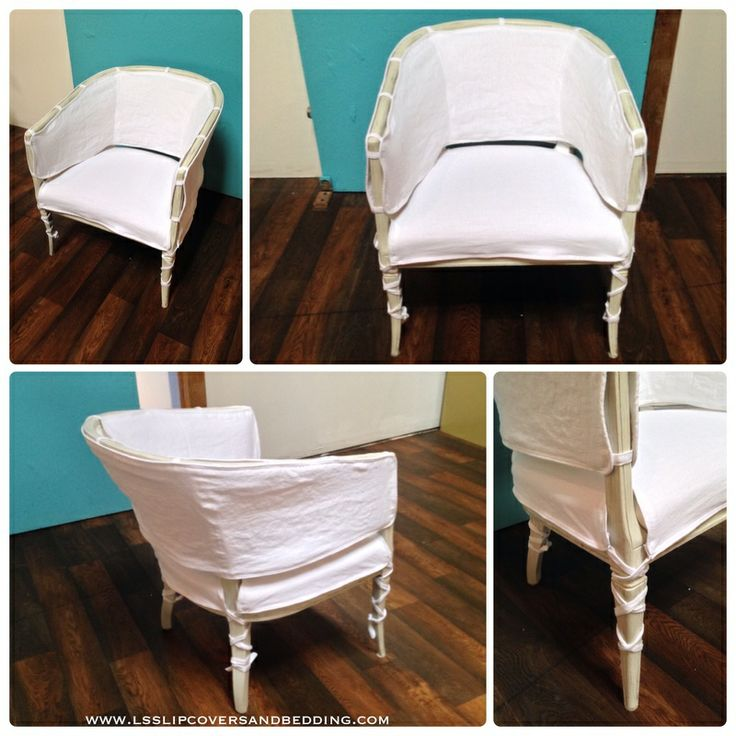 1153 Best Images About Slipcovers On Pinterest