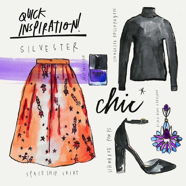 #outfit #newyear #houseofholland