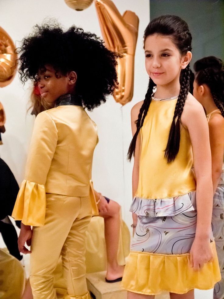 Isossy Children SS17 New York Fashion Week   www.isossychildren.com www.alegremedia.co.uk #isossychildren #isossychildrenss17 #alegremedia