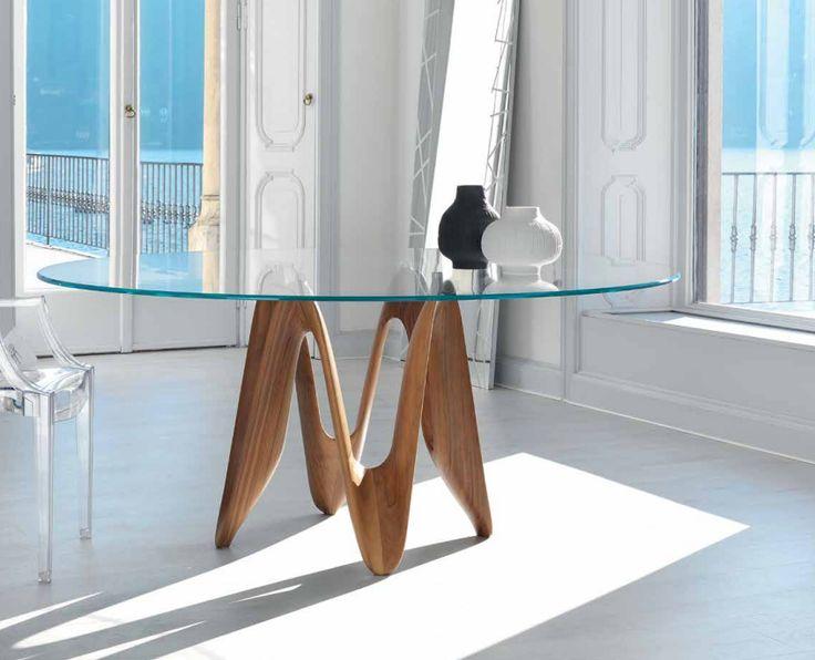 #interiordesign #glassdesign #design
