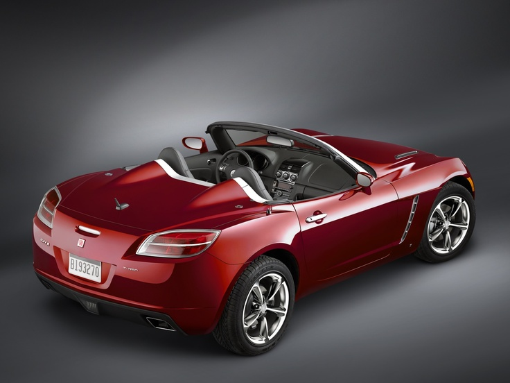 Perfect Saturn Sky Design Ideas