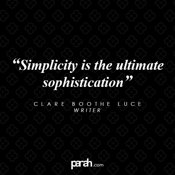 Being yourself is enough to amaze with #Parah. Give a voice to your style and share our #Quotes! #Parahworld: http://bit.ly/ParahLingerieEn #style #madeinitaly #fashion #elegance #inspiration #sensuality #lingerie #underwear #moda