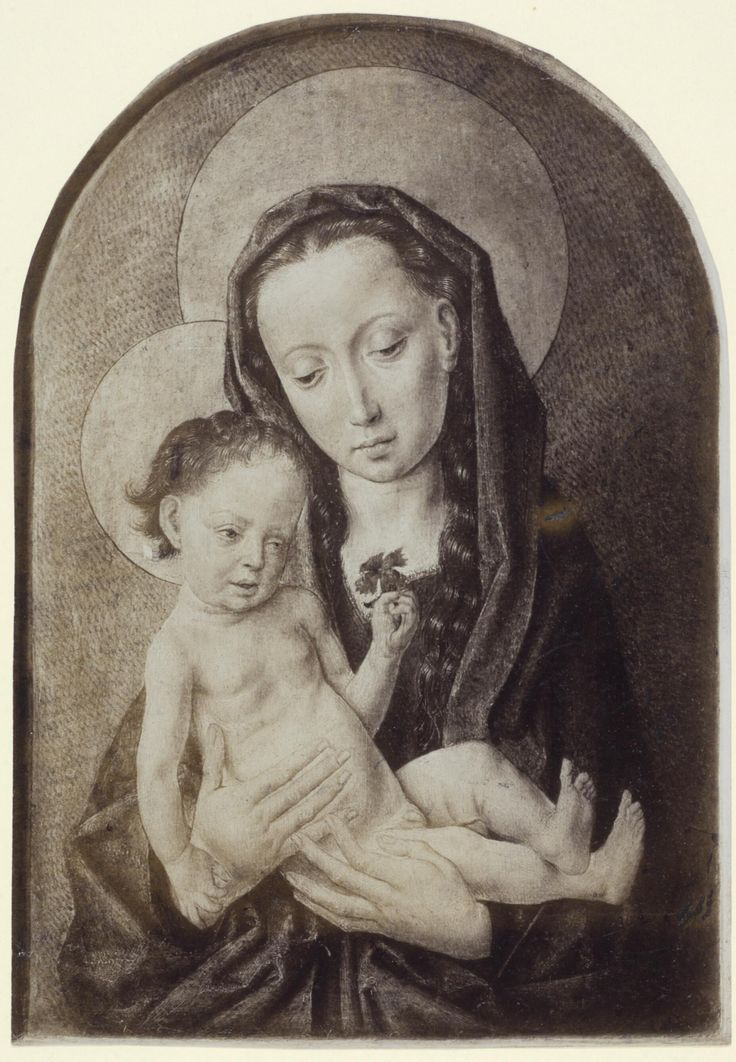 Hugo_van_der_Goes_-_Virgin_and_Child.jpg (1856×2680)