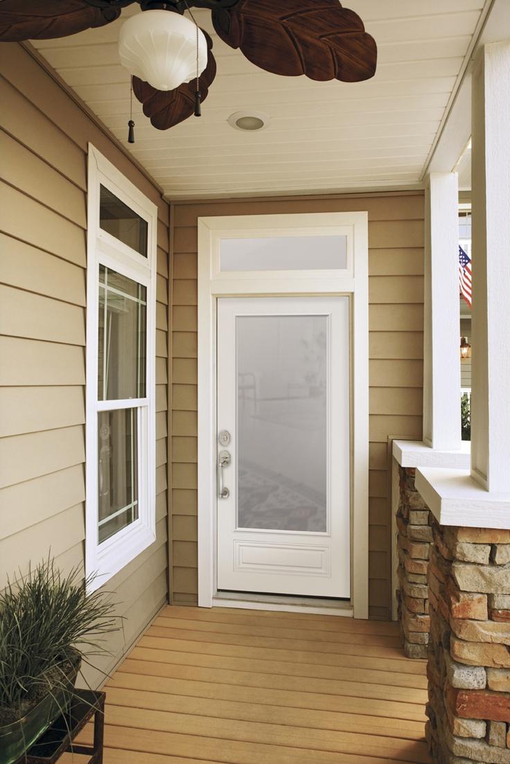 Pleasant 17 Best Images About Front Doors On Pinterest Beautiful Parks Largest Home Design Picture Inspirations Pitcheantrous